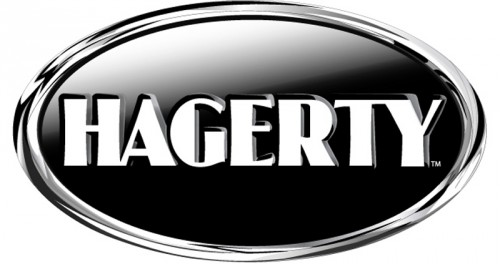 Hagerty Insurance Group logo